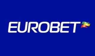 euro-bet[1]