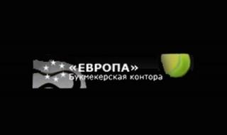 europabet-1-300x336