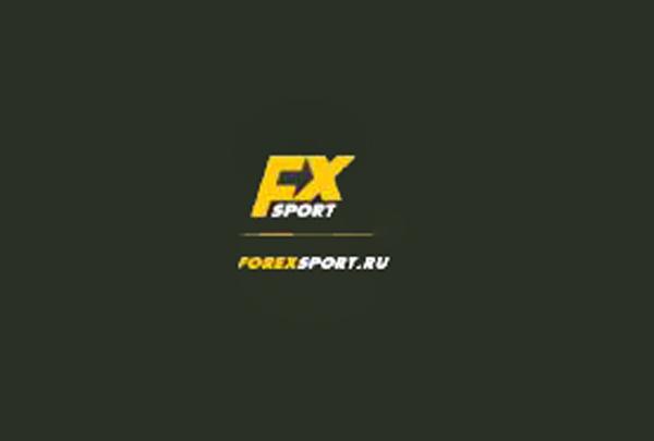 forexsport1