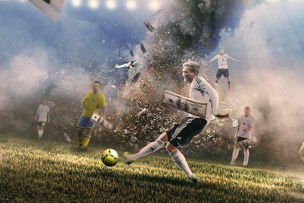 freebets_football.jpg.pagespeed.ce.RuDuSDMhj9[1]