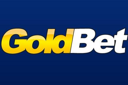 goldbetbig[1]