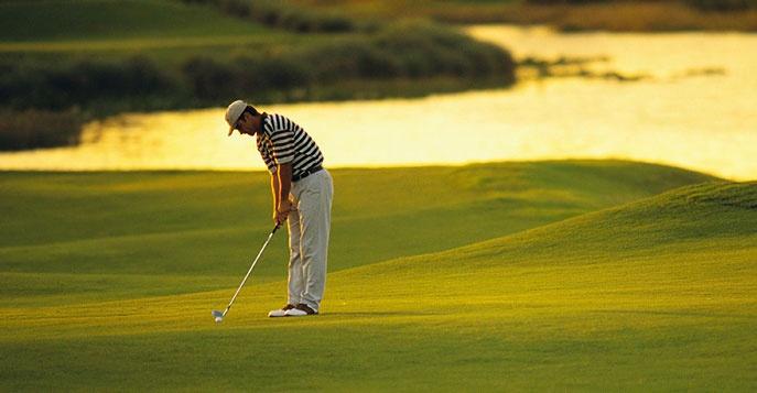 golf-style-1239396661-ib_w687h357[1]