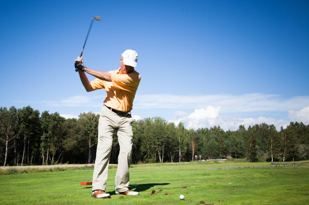 golf_dune-88-1024x682[1]