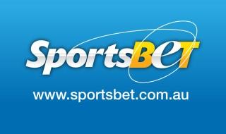SPB logo&web