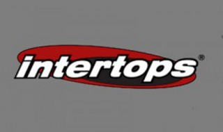 intertops-300x336