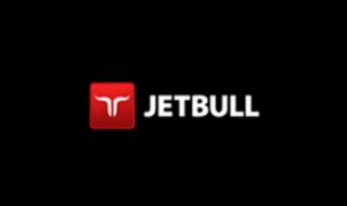 jetbull-305x150