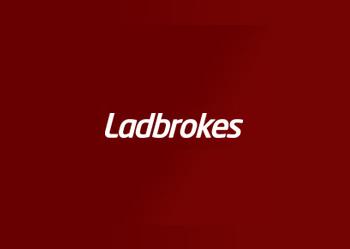 ladbrokes-logo[1]