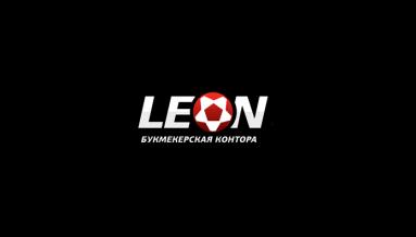 leonbets[1]