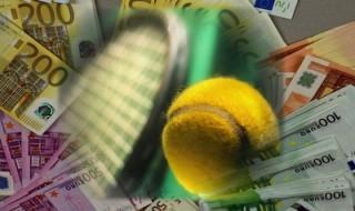 live-stavki-na-tennis-online[1]