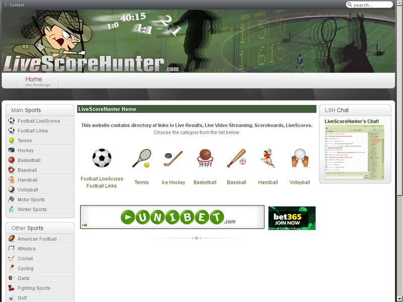 livescorehunter.com-scoreboards-livescores[1]