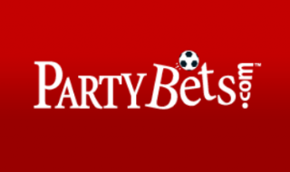 logo-partybets[1]