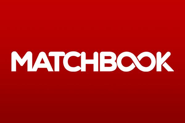 matchbook_th[1]