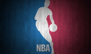 nba-logo-on-wood-740x410[1]