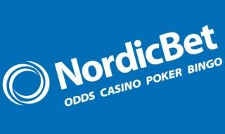 nordicbet1[1]