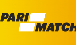 parimatch_logo[1]