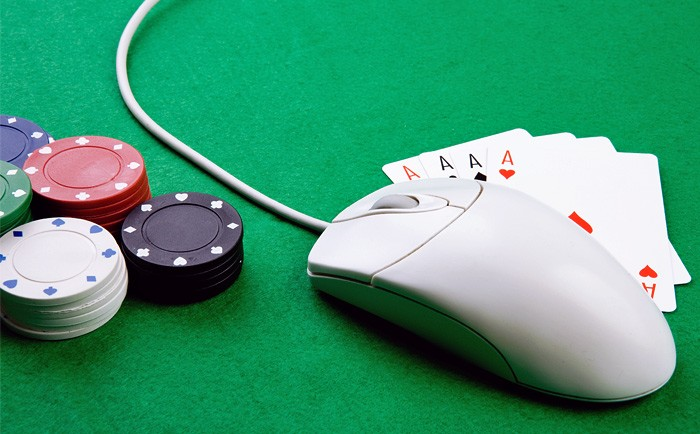 poker research papers Read this social issues essay and over 88,000 other research documents poker poker poker has been on the craze for a few years.