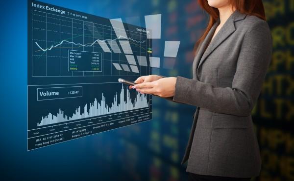 prognozi-rinka-foreks[1]