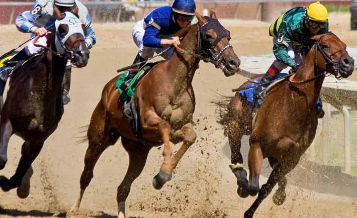 races_1200-i22229[1]
