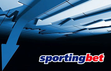 sportingbet-revenue-decline-356[1]