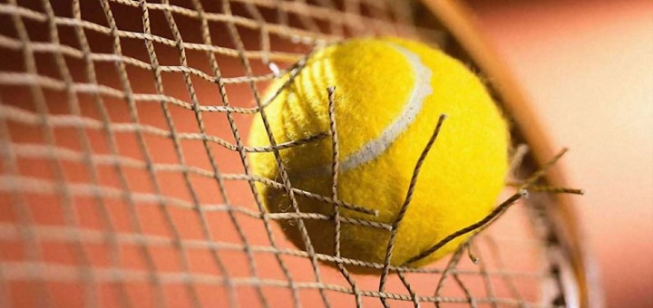 stavki-na-tennis-720x340[1]