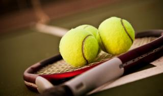 stavki-na-tennis-bk[1]