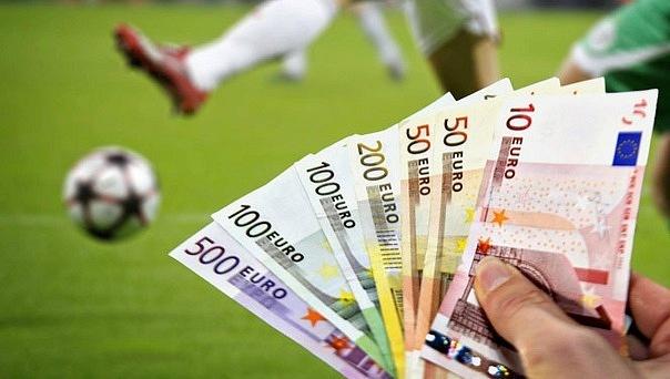 Книги про bet и ставки most