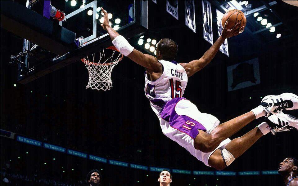 stavki_na_basketbol[1]