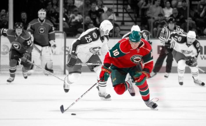 strategyy_hockey[1]