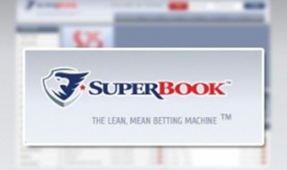 superbook-en-300x171