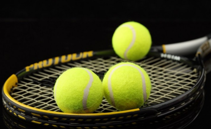 tennis-1[1]