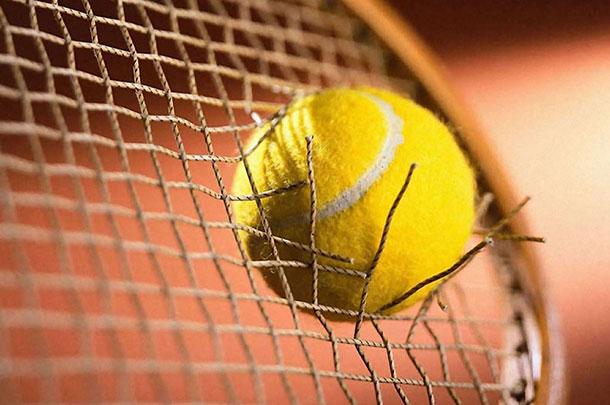 Как играть в букмекерской конторе на теннисе [PUNIQRANDLINE-(au-dating-names.txt) 27