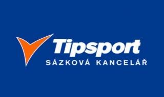 tipsport[1]