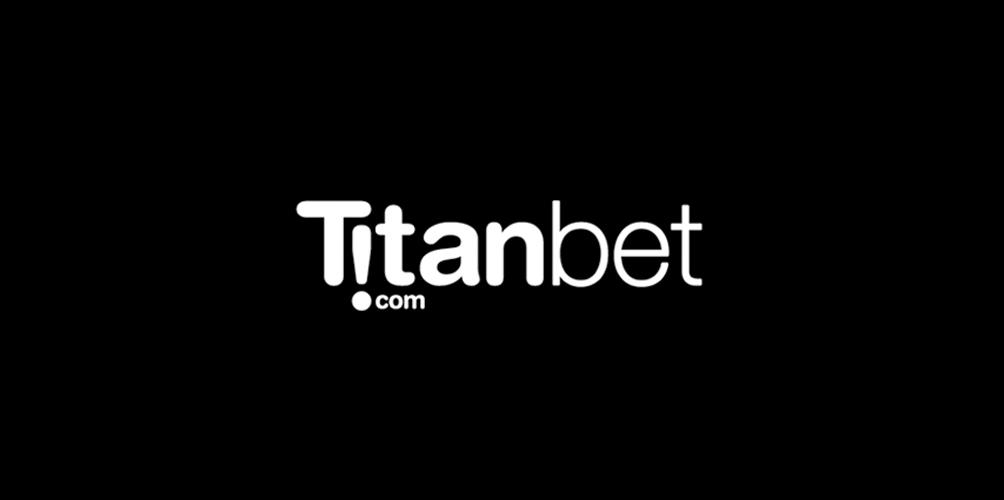 titan-bet[1]
