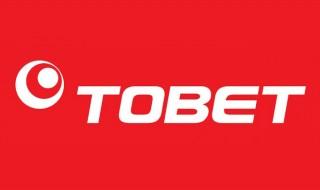 tobet-1900x700_c