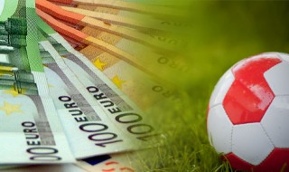 top-sports-betting-stories-2013-europe[1]