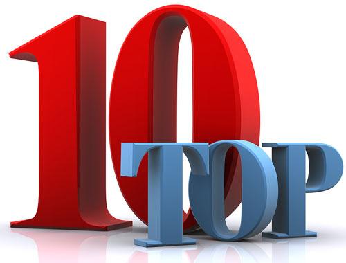 top[1]