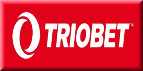 triobet-krasnij-300x150[1]