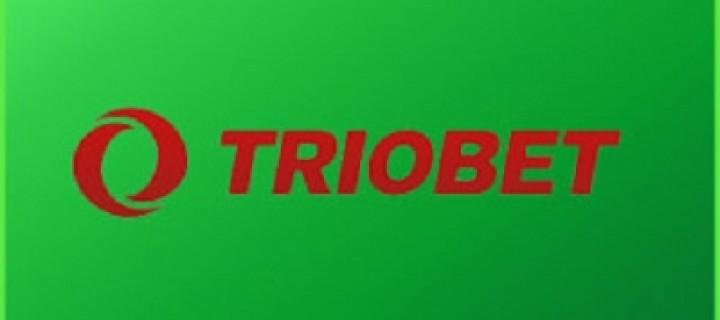 triobet-poker-300x200-720x320[1]