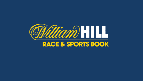 william-hill-logo[1]
