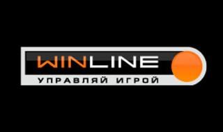 winlinebet_logo (1)