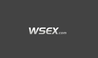 wsex-poker-logo230x170
