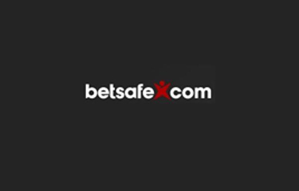 ze5k99-betsafe_logo-i38