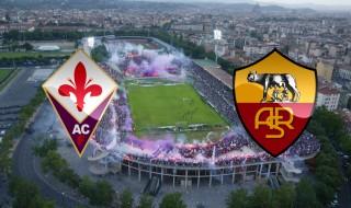 314f0-Fiorentina-Roma[1]