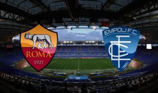31bfa-Roma-Empoli[1]