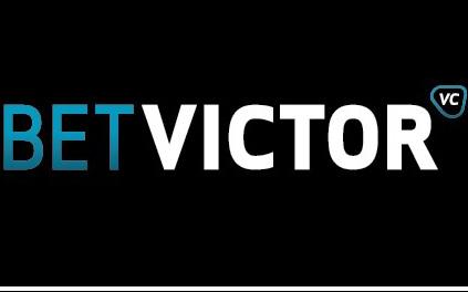 BetVictor-Logo[1]