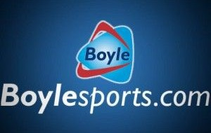 BoyleSports-300x200[1]
