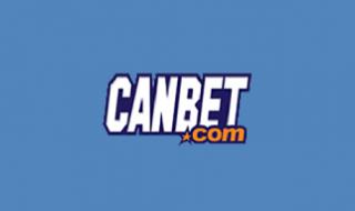 Bukmekerskaya-kontora-Canbet-–-obzor-BK-Can-Bet копия