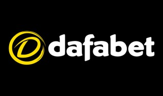Dafabet750[1]