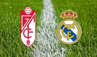 Granada-v-Real-Madrid[1]