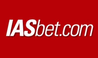 IASbet-logo копия